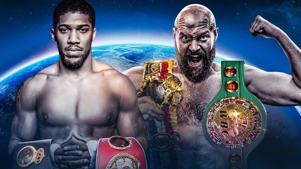 anthony joshua tyson fury box 1